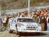 group-b-rally-cars-the-killer-b-s_1