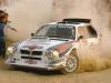 group-b-rally-cars-the-killer-b-s_10