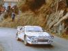 group-b-rally-cars-the-killer-b-s_2