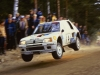 group-b-rally-cars-the-killer-b-s_4