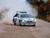 group-b-rally-cars-the-killer-b-s_9