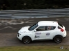 russian-build-800-hp-juke-r-video_2