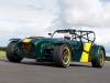 caterham-reveals-supercharged-r600-superlight-photo-gallery_1