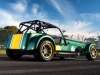 caterham-reveals-supercharged-r600-superlight-photo-gallery_2