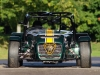caterham-reveals-supercharged-r600-superlight-photo-gallery_6