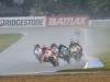Grand Prix de France, 20th May 2012