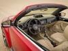 2013-volkswagen-beetle-cabriolet-interior