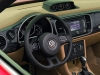 volkswagen-beetle-convertible-dashboard