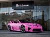 matte-pink-lexus-lfa-01
