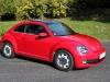 test-volkswagen-beetle-03
