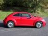 test-volkswagen-beetle-04