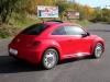 test-volkswagen-beetle-05