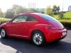 test-volkswagen-beetle-07