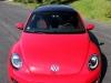 test-volkswagen-beetle-11