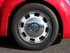 test-volkswagen-beetle-14