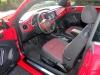test-volkswagen-beetle-25