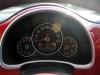 test-volkswagen-beetle-30