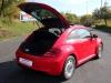 test-volkswagen-beetle-40