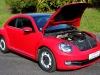 test-volkswagen-beetle-45