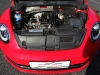 test-volkswagen-beetle-46