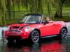 mini-convertible-boat-front-three-quarter-1