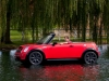 mini-convertible-boat-profile-1
