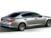 kia-k9-sedan-rear-side-view