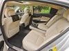 kia-quoris-rear-seat