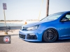 old-people-react-to-bagged-vw-golf-r-photo-gallery_1