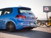 old-people-react-to-bagged-vw-golf-r-photo-gallery_2