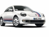 volkswagen-beetle-53-edition-01