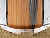 jag_concept_speedboat_301012_7