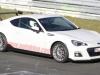 spyshots-2014-subaru-brz-sti-at-the-nurburgring