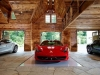 the-most-amazing-supercar-garage-photo-gallery_1