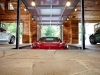 the-most-amazing-supercar-garage-photo-gallery_4