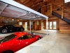 the-most-amazing-supercar-garage-photo-gallery_8