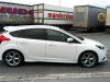 rychlotest-ford-focus-st-02
