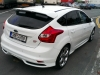 rychlotest-ford-focus-st-03