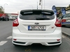 rychlotest-ford-focus-st-04