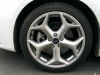 rychlotest-ford-focus-st-06