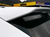 rychlotest-ford-focus-st-07