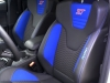 rychlotest-ford-focus-st-11