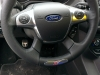rychlotest-ford-focus-st-13