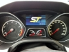 rychlotest-ford-focus-st-14