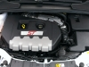 rychlotest-ford-focus-st-19