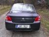 rychlotest-peugeot-301-04