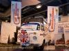 classic-car-show-2012-003