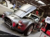 classic-car-show-2012-004