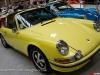 classic-car-show-2012-020