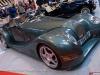 classic-car-show-2012-022
